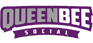 Queen Bee Social | Social Media Marketing