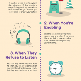 Infographic: 5 Reasons